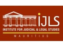 The Institute for Judicial and Legal Studies