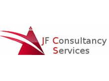 JF Consultancy Services