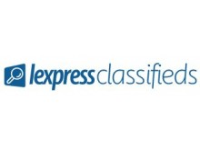 Lexpress Classifieds