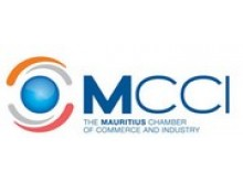 The Mauritius Chamber of Commerce and Industry (MCCI)