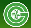 Laboratoires Green Cross