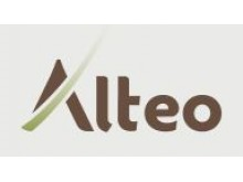 Alteo Limited