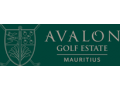Détails : Avalon Golf Estate